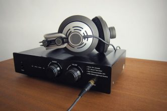 what is a DAC and how to use it