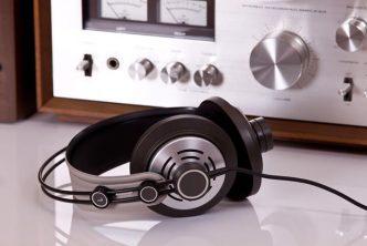 what is hi-fi audio