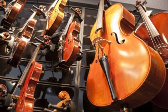 how much does a cello cost
