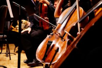 greatest and most famous cello pieces, concertos