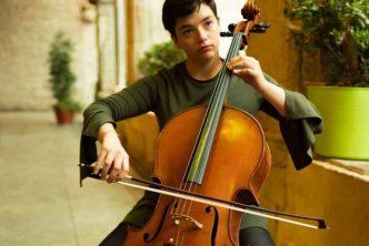 best cellos for beginner students