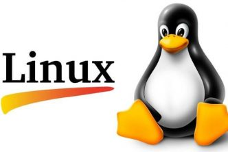 Linux audio vs. Windows audio